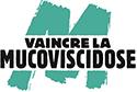 ASSOCIATION VAINCRE LA MUCOVISCIDOSE