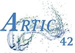 Artic 42