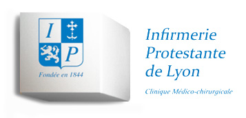 CLINIQUE DE L'INFIRMERIE PROTESTANTE
