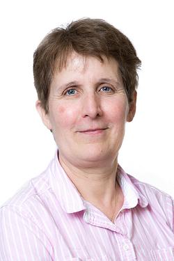 Myriam Danyach-Deschamps, directrice du programme ESMS numérique à la CNSA répond à nos questions